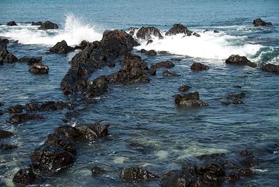 Galapagos Trip - Galapagos, San Cristobal Island, Puerto Baquerizo Moreno