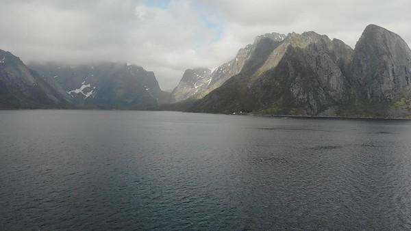 Fjord Mood
