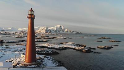 Lighthouse DJI_0454-1920