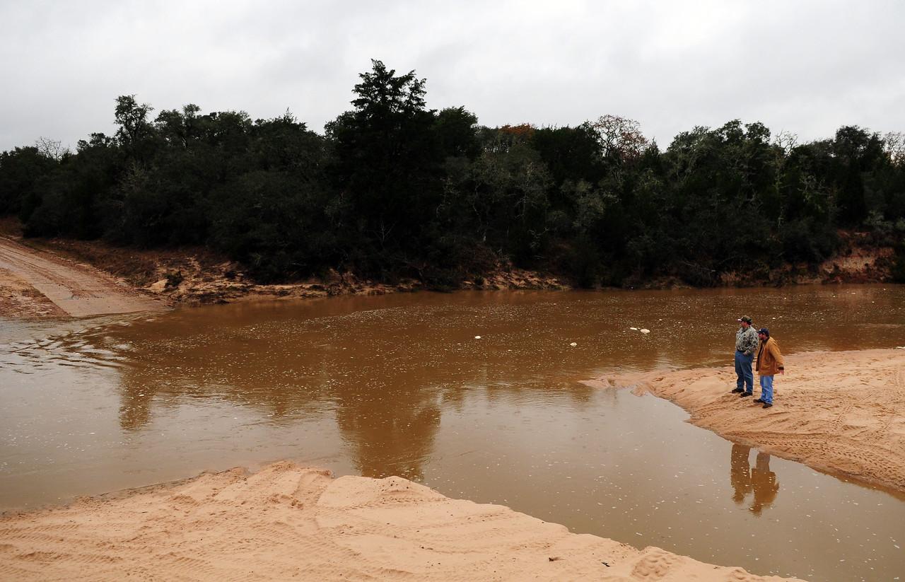 Floode Creek NVS_3701