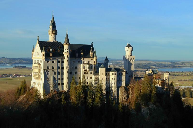 Castle GHY_8694
