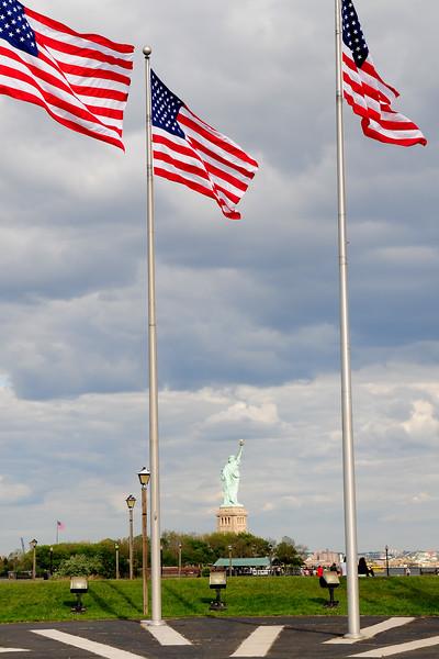 Statue of Liberty PDA_2303