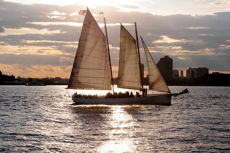 Sailboat PDA_2394