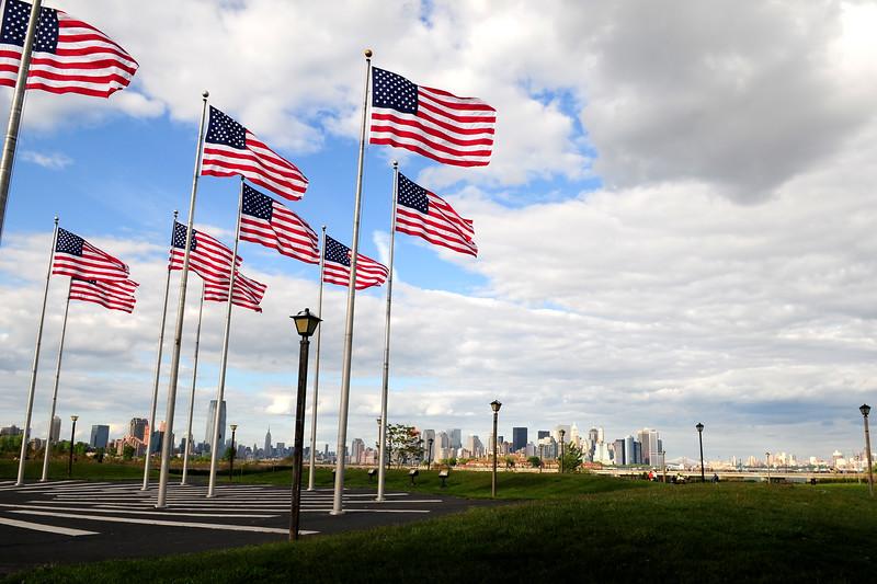 New york Skyline PDA_2327