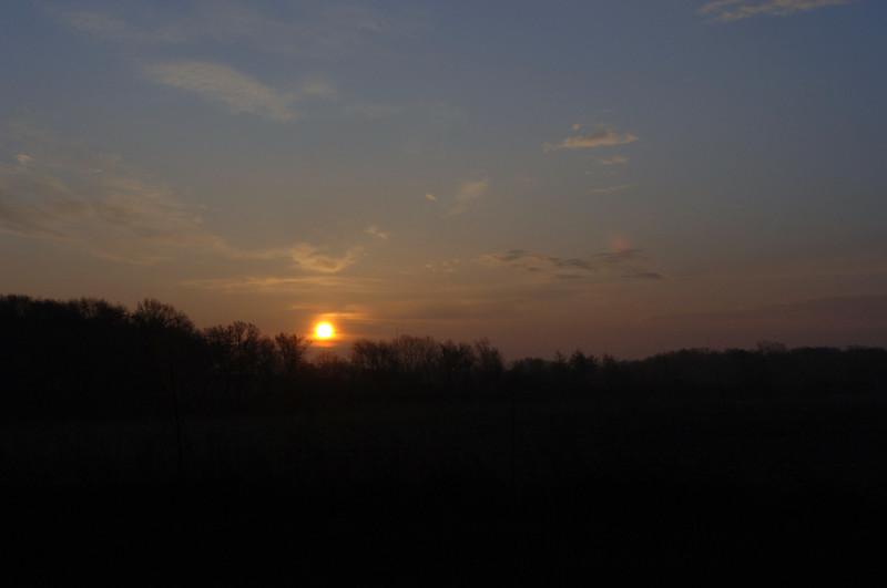 sunrise-WID_1528