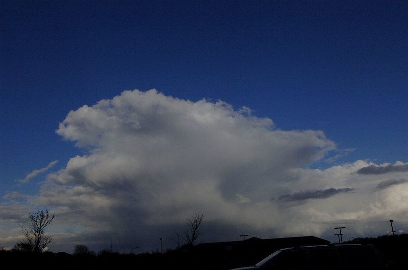 Thunder-cloud-WID_1521