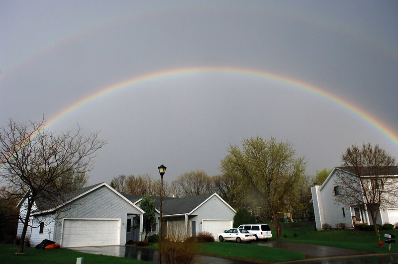 rainbow-WID_1525