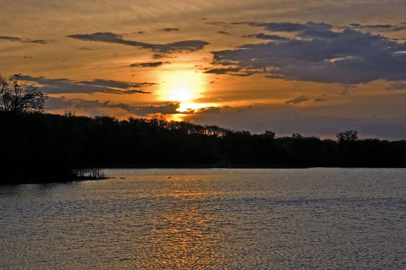 Lake-sunrise-DSC_4020