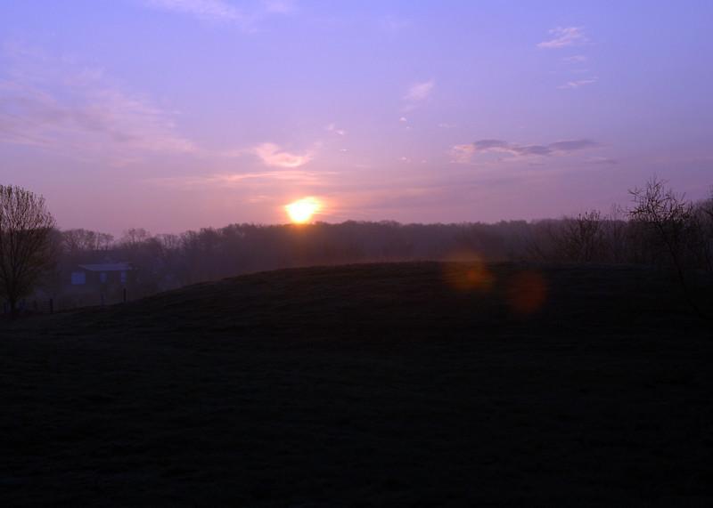 Sunrise-WID_1532
