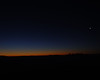 sunrise 2006 BBS_3842