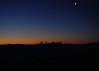 sunrise BBS_3843