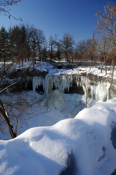 Minnehaha Falls DHY_4057