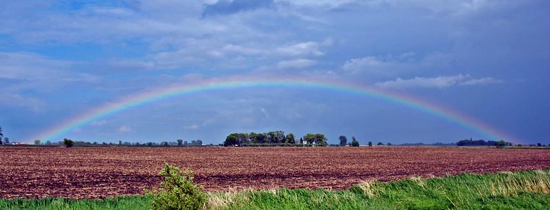 low-rainbow