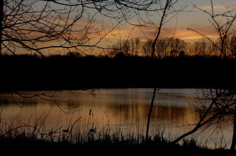 Sunset-landing-WID_1253