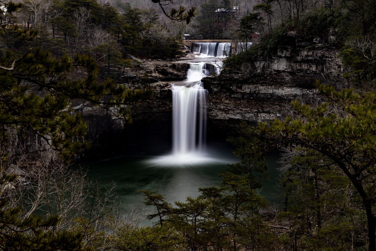IMAGE: https://photos.smugmug.com/Wildlife-Photography/Waterfalls/i-8rCPHxw/0/26929998/X2/RTB_8124-X2.jpg