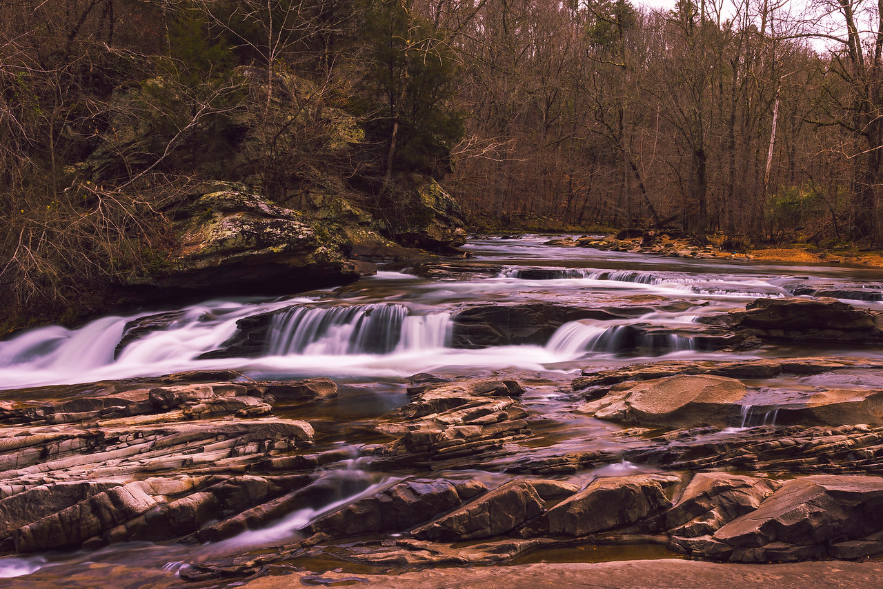 IMAGE: https://photos.smugmug.com/Wildlife-Photography/Waterfalls/i-nvZkW6p/0/7d11b8ab/X2/RTB_8032-X2.jpg