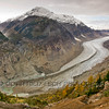 050913_Hyder, Fish Creek, Salmon Glacier_030