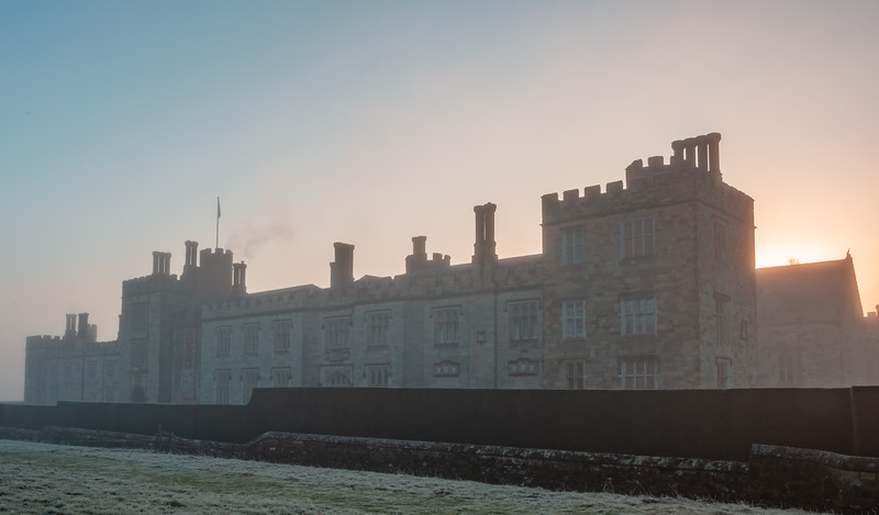 2019 - Foggy dawn on the Penshurst Estate 033.jpg