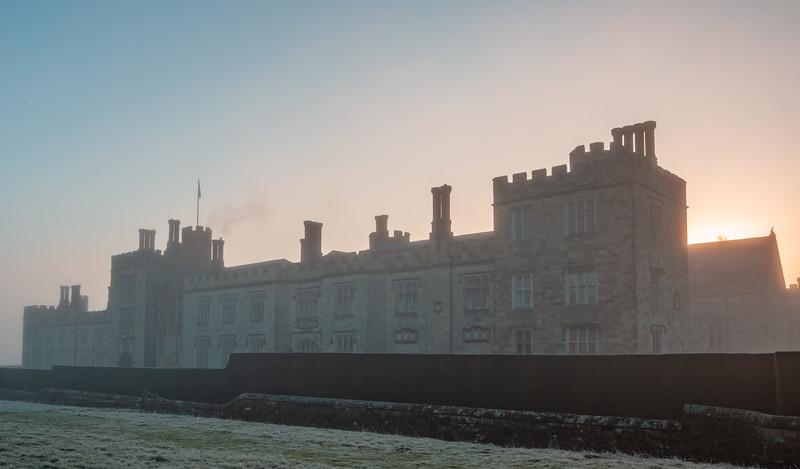 2019 - Foggy dawn on the Penshurst Estate 033.jpg