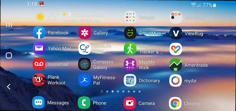 Screenshot_20210123-131958_One UI Home