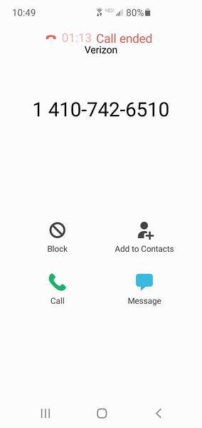 Screenshot_20210118-104949_Call