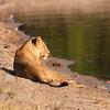 Botswana0978