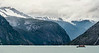 Endicott Arm - Daws Glacier