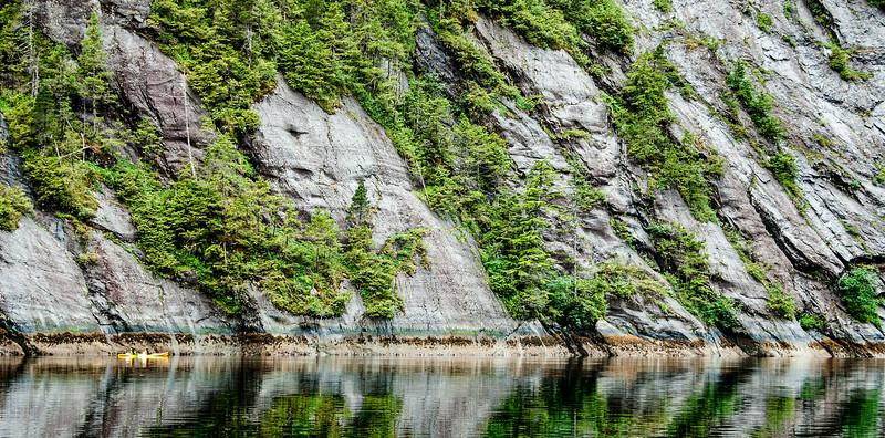 Baranoff Island