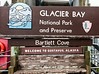 Glacier Bay - Bartlett Cove