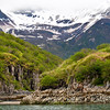 Katmai wilderness