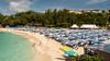 Fairmont Southampton Beach