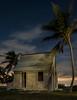 Boca Chita - The Chapel