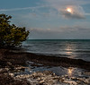 Biscayne Bay National Park - Elliott Key