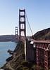 196_San Francisco_12132015