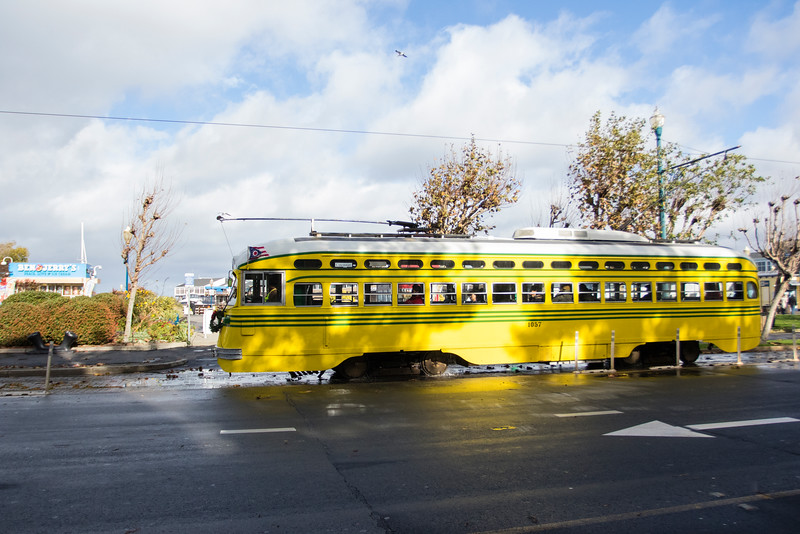 001_San Francisco_12132015