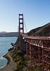 195_San Francisco_12132015