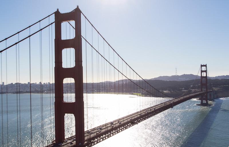 215_San Francisco_12132015