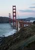 172_San Francisco_12132015