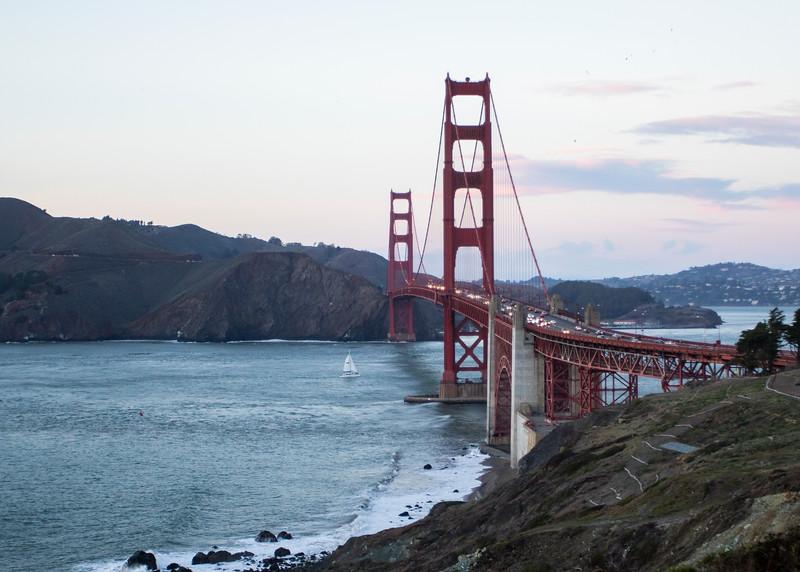 062_San Francisco_12132015