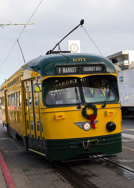 036_San Francisco_12132015