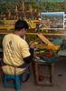 Les Artisans d'Angkor