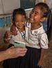 Jahan School - Kampong Tralach