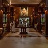 La Residence d'Angkor - Siem Reap