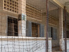 S21 - Tuol Sleng Genocide Museum - Phnom Penh