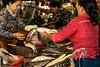 Siem Reap Morning Market