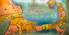 Provonceetown Inn Murals
