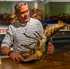 Provincetown Lobster Pot