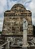 Cementerio de Colon