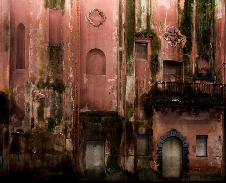 Old Havana - Afro-Cuban Dance Group Studio