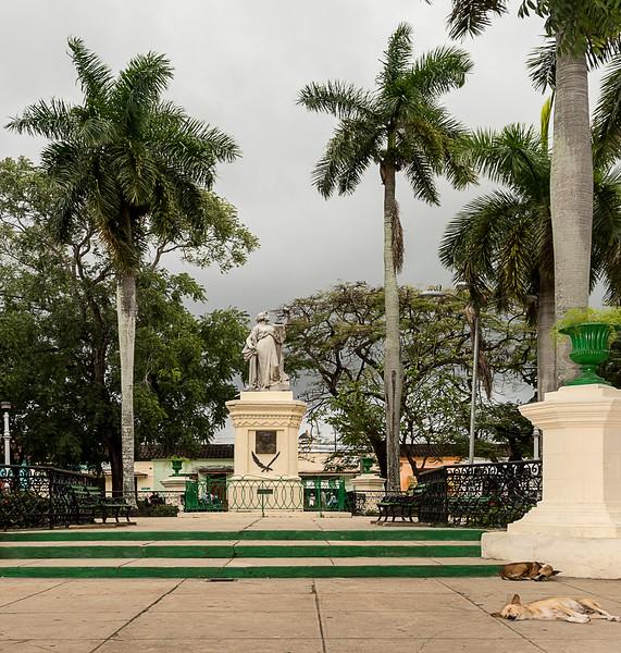 Bejucal, Cuba